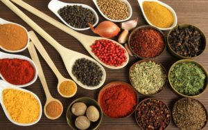 Checklist To Buy Indian Food Products Online