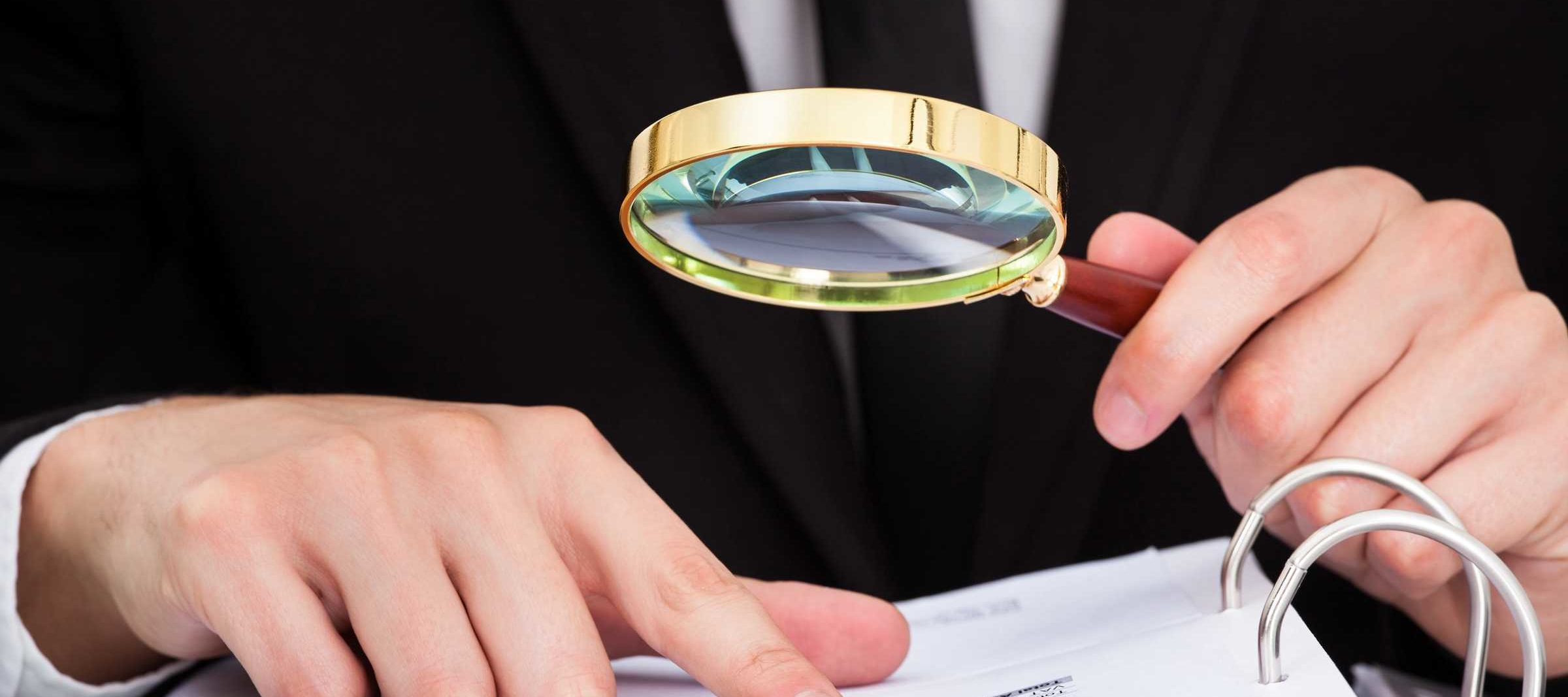 Secrets Uncovered: Benefits Of Using A Private Investigator