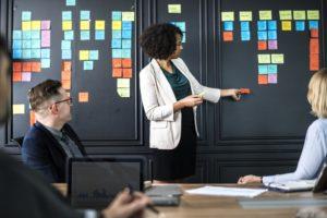 How Promotional Merchandise Helps In Business Branding?