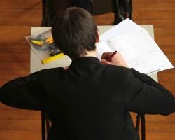 GCSE Study Tips