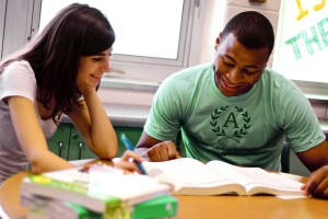 How Can A level Private Tutors Benefit Study?